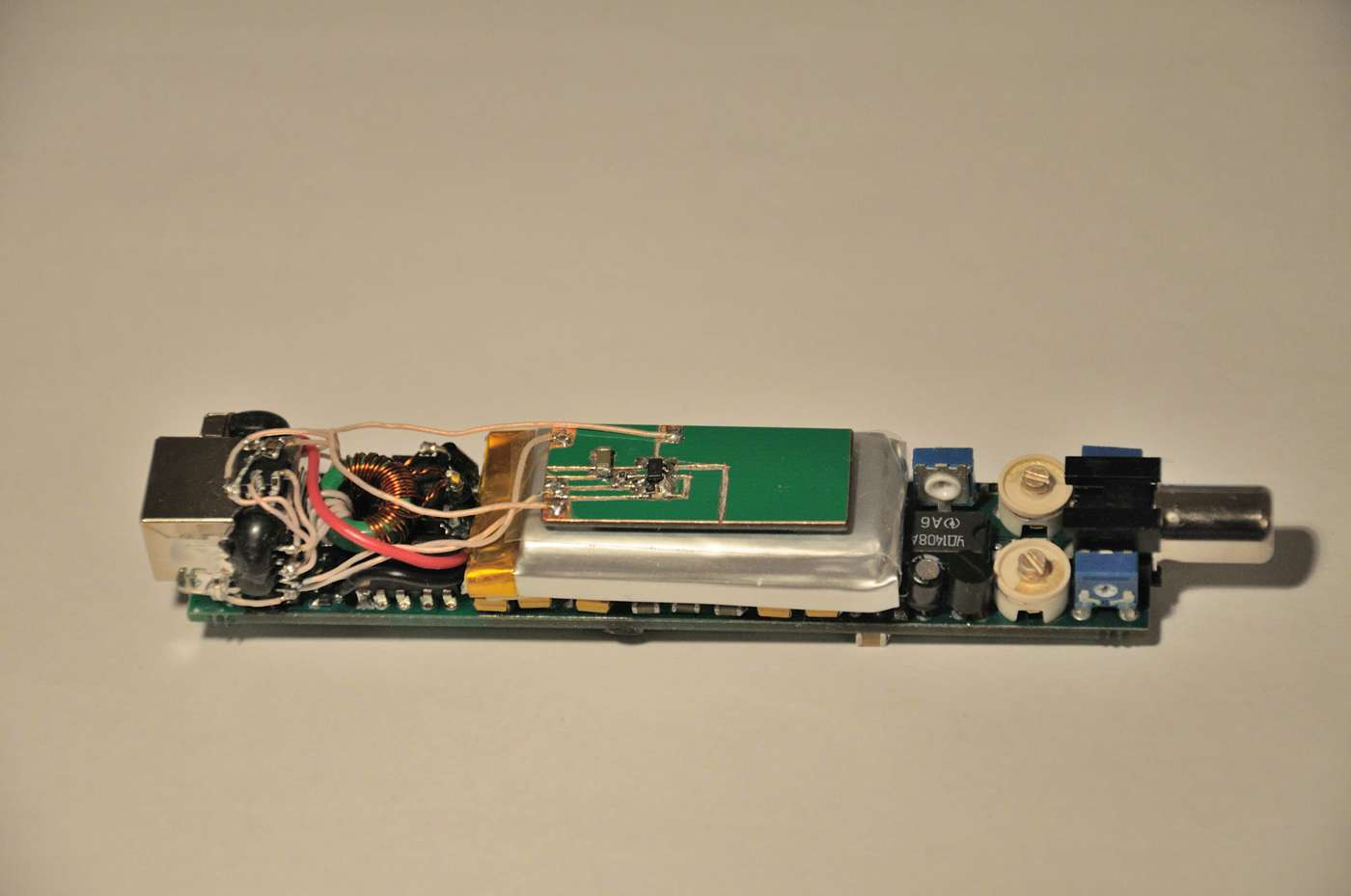 http://www.oscill.com/components/com_agora/img/members/1310/DSC-4113-rs.jpg