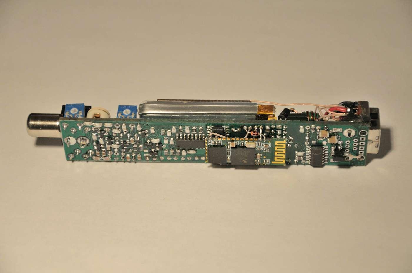http://www.oscill.com/components/com_agora/img/members/1310/DSC-4116-rs.jpg